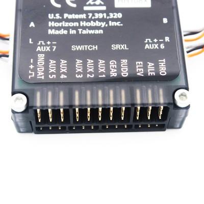 Dmax Satellitenfrequenz